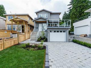 House for sale in Upper Lonsdale, North Vancouver, North Vancouver, 124 W Windsor Road, 262538404 | Realtylink.org