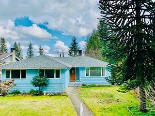 House for sale in Upper Lonsdale, North Vancouver, North Vancouver, 518 Brand Street, 262541668 | Realtylink.org