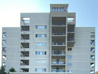 Apartment for sale in Uptown NW, New Westminster, New Westminster, 101 550 Eighth Street, 262518449 | Realtylink.org