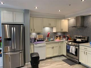 Townhouse for sale in Guildford, Surrey, North Surrey, 303 15258 105 Avenue, 262528924 | Realtylink.org