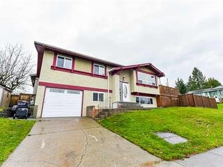 House for sale in Willoughby Heights, Langley, Langley, 2805 Woodland Drive, 262540459 | Realtylink.org