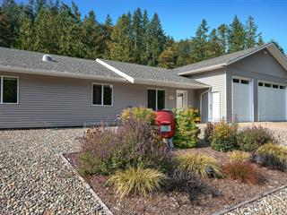 House for sale in Qualicum Beach, Little Qualicum River Village, 1755 Cameron Cres, 857566 | Realtylink.org