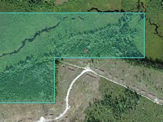 Lot for sale in Lac la Hache, Lac La Hache, 100 Mile House, Dl 8431 Peach Lake, 262527657 | Realtylink.org