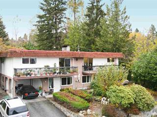 Duplex for sale in Maillardville, Coquitlam, Coquitlam, 1323-1325 Thomas Avenue, 262539762 | Realtylink.org