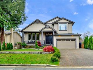 House for sale in Oxford Heights, Port Coquitlam, Port Coquitlam, 3933 Sefton Street, 262538198 | Realtylink.org