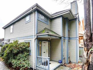 House for sale in South Marine, Vancouver, Vancouver East, 1752 Se Marine Drive, 262540925 | Realtylink.org