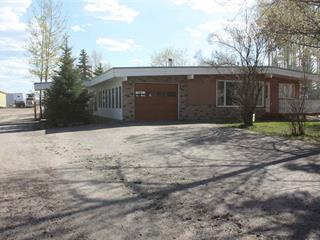 House for sale in Fort St. John - Rural E 100th, Fort St. John, Fort St. John, 11805 242 Road, 262466205 | Realtylink.org