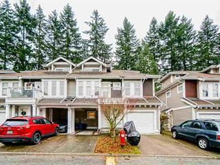 Townhouse for sale in Walnut Grove, Langley, Langley, 50 9036 208 Street, 262541311 | Realtylink.org