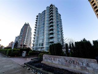 Apartment for sale in Dundarave, West Vancouver, West Vancouver, 401 2280 Bellevue Avenue, 262535321 | Realtylink.org