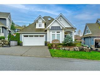House for sale in Abbotsford East, Abbotsford, Abbotsford, 35615 Kahana Place, 262541700 | Realtylink.org