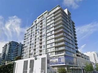 Apartment for sale in Brighouse, Richmond, Richmond, 1111 8068 Westminster Highway, 262536407 | Realtylink.org
