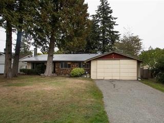 House for sale in English Bluff, Delta, Tsawwassen, 1074 Skana Drive, 262525924 | Realtylink.org