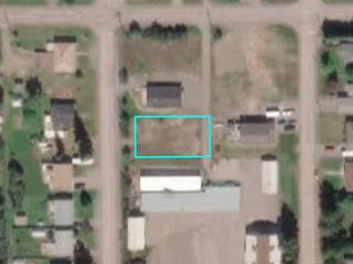Lot for sale in Smithers - Town, Smithers, Smithers And Area, 3870 10th Avenue, 262498467 | Realtylink.org