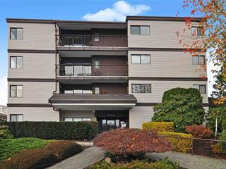 Apartment for sale in White Rock, South Surrey White Rock, 301 15041 Prospect Avenue, 262541233 | Realtylink.org