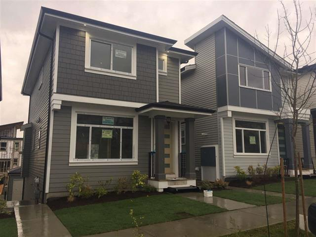 House for sale in Silver Valley, Maple Ridge, Maple Ridge, 13709 232a Street, 262511592 | Realtylink.org