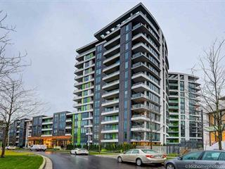 Apartment for sale in University VW, Vancouver, Vancouver West, 420 3563 Ross Drive, 262541674 | Realtylink.org