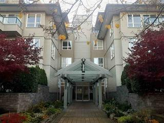 Apartment for sale in Steveston South, Richmond, Richmond, 113 5800 Andrews Road, 262541830 | Realtylink.org
