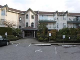 Apartment for sale in Aldergrove Langley, Langley, Langley, 214 27358 32 Avenue, 262537988 | Realtylink.org