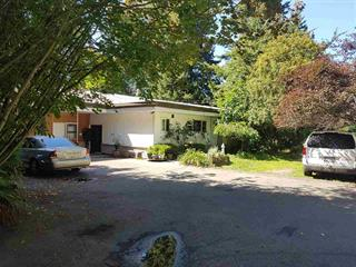 House for sale in Elgin Chantrell, Surrey, South Surrey White Rock, 13951 20 Avenue, 262541867   Realtylink.org