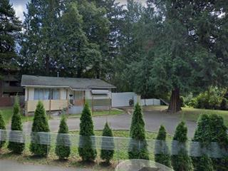 House for sale in Central Abbotsford, Abbotsford, Abbotsford, 2532 E Bourquin Crescent, 262541956   Realtylink.org