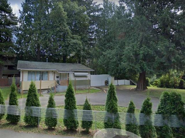 House for sale in Central Abbotsford, Abbotsford, Abbotsford, 2532 E Bourquin Crescent, 262541956 | Realtylink.org