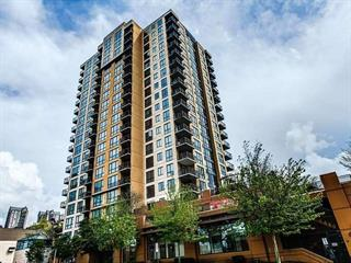 Apartment for sale in Coquitlam West, Coquitlam, Coquitlam, 1203 511 Rochester Avenue, 262517335 | Realtylink.org