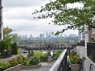 Apartment for sale in Brentwood Park, Burnaby, Burnaby North, 301 4728 Brentwood Drive, 262537892   Realtylink.org