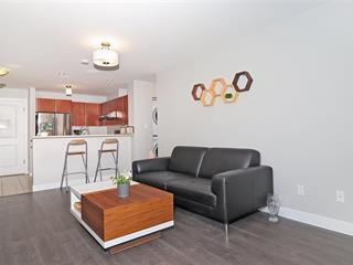 Apartment for sale in Champlain Heights, Vancouver, Vancouver East, 202 7089 Mont Royal Square, 262539394 | Realtylink.org