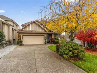 House for sale in Fraser Heights, Surrey, North Surrey, 16991 105 Avenue, 262539655 | Realtylink.org