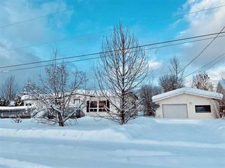 Manufactured Home for sale in Fort Nelson -Town, Fort Nelson, Fort Nelson, 5204 40 Street, 262526025   Realtylink.org