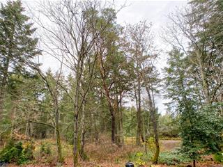 Lot for sale in Gabriola Island (Vancouver Island), Gabriola Island (Vancouver Island), 2455 Tyee Dr, 860566 | Realtylink.org