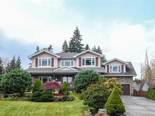 House for sale in Union Bay, Union Bay/Fanny Bay, 5975 Garvin Rd, 860696 | Realtylink.org