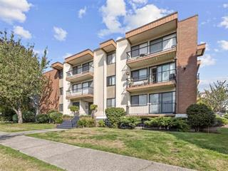 Apartment for sale in Uptown NW, New Westminster, New Westminster, 209 505 Ninth Street, 262526962   Realtylink.org