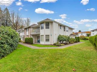Townhouse for sale in Central Abbotsford, Abbotsford, Abbotsford, 46 2938 Trafalgar Street, 262539881 | Realtylink.org