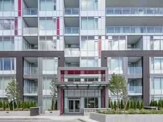 Apartment for sale in Ironwood, Richmond, Richmond, 908 10788 No. 5 Road, 262502771 | Realtylink.org