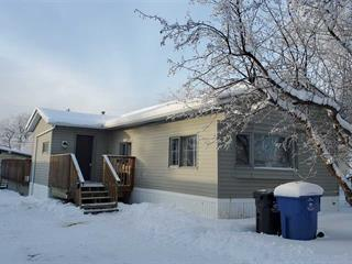 Manufactured Home for sale in Fort St. John - City SE, Fort St. John, Fort St. John, 8716 75 Street, 262541786 | Realtylink.org