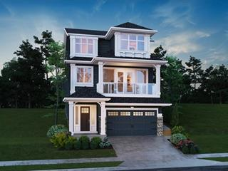 House for sale in Silver Valley, Maple Ridge, Maple Ridge, 14064 Mier Drive, 262541872 | Realtylink.org