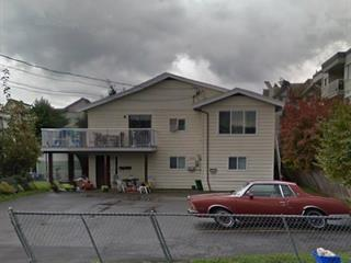 Fourplex for sale in Langley City, Langley, Langley, 20256 - 20258  54a Avenue, 262541676   Realtylink.org