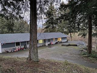 House for sale in Nanoose Bay, Nanoose, 1840 Serenity Pl, 860771 | Realtylink.org