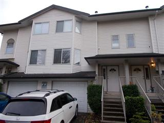 Townhouse for sale in Vedder S Watson-Promontory, Chilliwack, Sardis, 61 5904 Vedder Road, 262541821   Realtylink.org