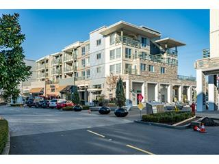 Apartment for sale in Grandview Surrey, Surrey, South Surrey White Rock, #311 15775 Croydon Drive, 262535479 | Realtylink.org