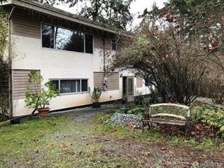 House for sale in Gabriola Island (Vancouver Island), Gabriola Island (Vancouver Island), 1607 Pequod Cres, 860785 | Realtylink.org