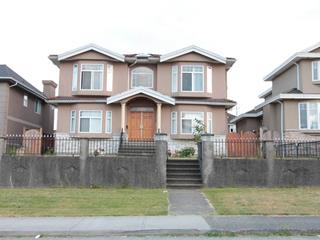 House for sale in Burnaby Hospital, Burnaby, Burnaby South, 3728 Forest Street, 262541564 | Realtylink.org