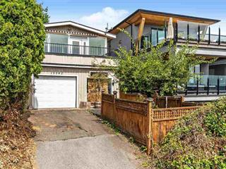 House for sale in White Rock, South Surrey White Rock, 15542 Columbia Avenue, 262506141 | Realtylink.org