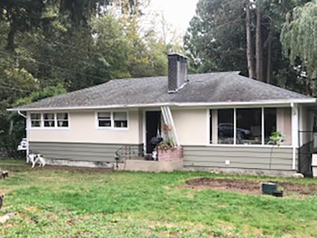 House for sale in Brackendale, Squamish, 1430 Depot Road, 262516056 | Realtylink.org