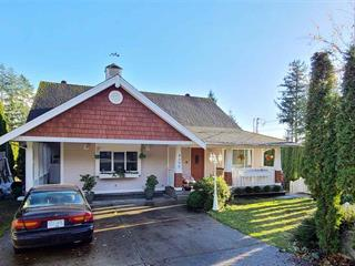 House for sale in Pender Harbour Egmont, Madeira Park, Sunshine Coast, 4590 Esquire Place, 262543382 | Realtylink.org