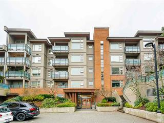 Apartment for sale in Pemberton NV, North Vancouver, North Vancouver, 410 1677 Lloyd Avenue, 262546100   Realtylink.org