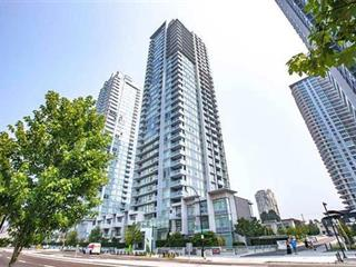 Apartment for sale in Metrotown, Burnaby, Burnaby South, 3206 6588 Nelson Avenue, 262520018 | Realtylink.org