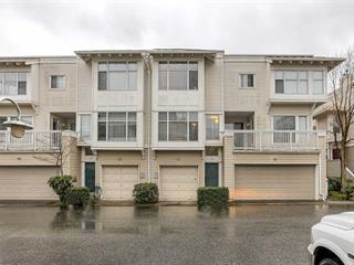 Townhouse for sale in East Cambie, Richmond, Richmond, 16 12900 Jack Bell Drive, 262539128 | Realtylink.org