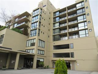 Apartment for sale in Brighouse, Richmond, Richmond, 718 7831 Westminster Highway, 262526982 | Realtylink.org